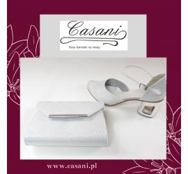 Casani E-0486