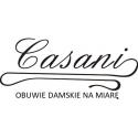 Casani L-0476 wybór tegości