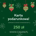 Casani L-0554
