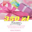 Casani E-0564