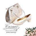 Casani L-0413