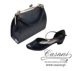 Casani E-0651