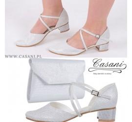 Casani E-0430