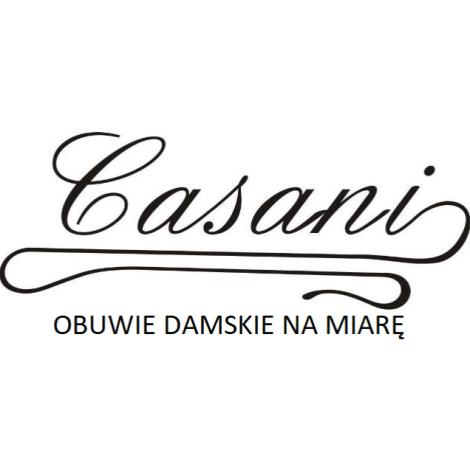 Casani E-0458
