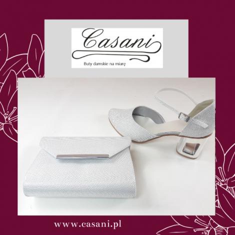 W/E-00121 CASANI
