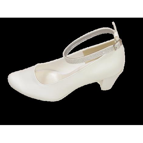 Małe buty W/E-00146 R 31,32,33,34
