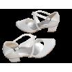 Komunijne buty L-00240CASANI